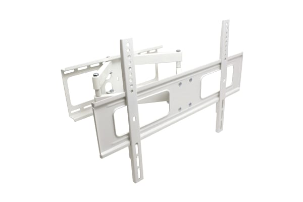 Product image for Solid Articulating Wall Mount TV Holder