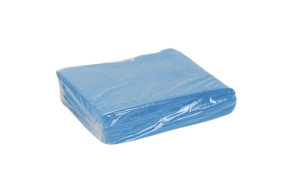 Product image for BLUE HEAVY WEIGHT CLOTHS