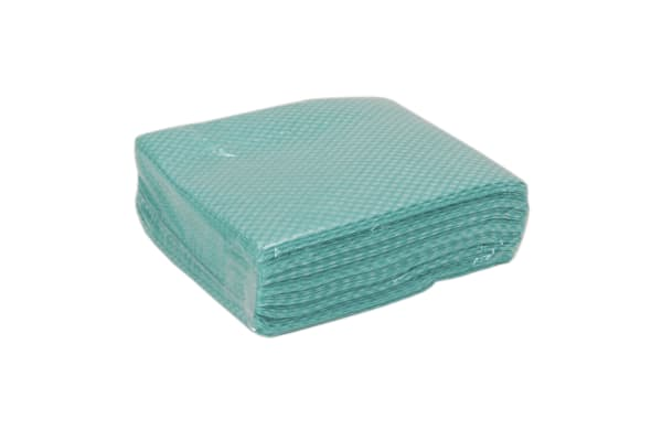 Product image for GREEN LIGHT WEIGHT CLOTHS