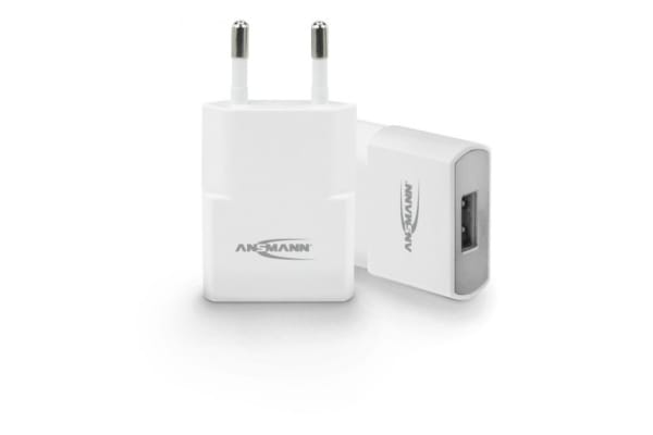 Product image for AC/DC HOME CHARGER 112 - EU