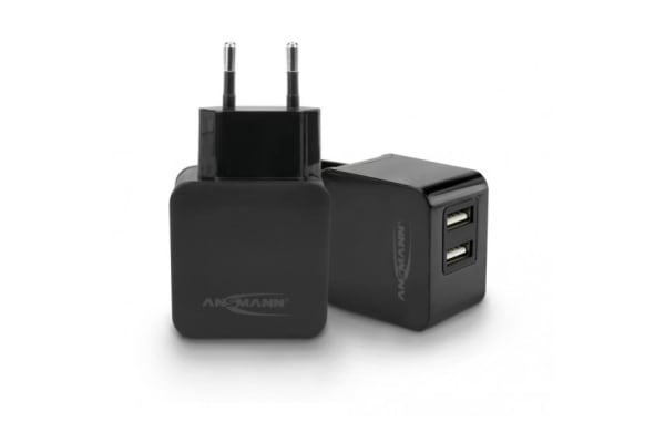 Product image for AC/DC HOME CHARGER 231+ - EU