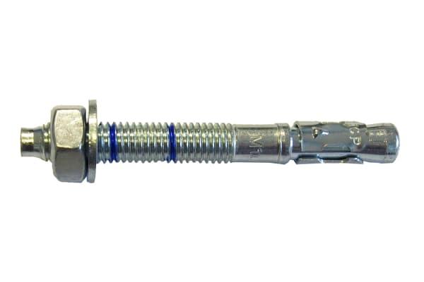 Product image for 10X150 ETA OPTION 7 THROUGHBOLT BZP