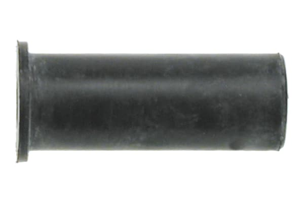 Product image for 3X24 RUBBER ANKERNUT
