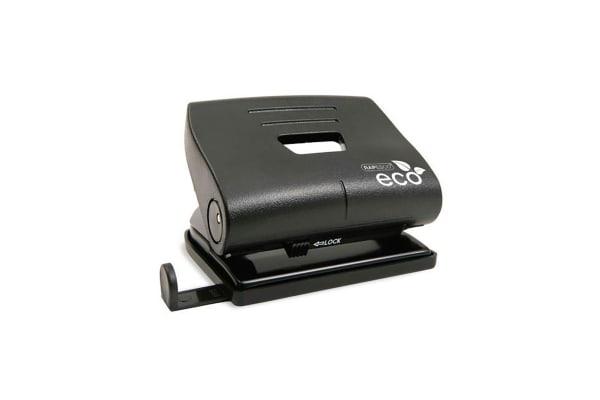 Product image for RAPESCO ECO MEDIUM PUNCH (20 SHEET)