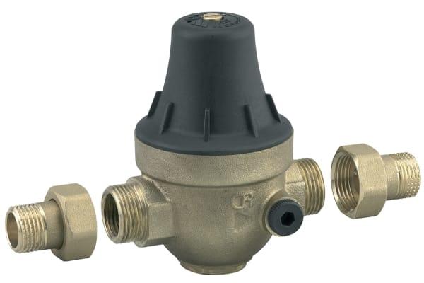 Product image for PRESSURE REDUCING VALVE PR?CISIO M2 MULT
