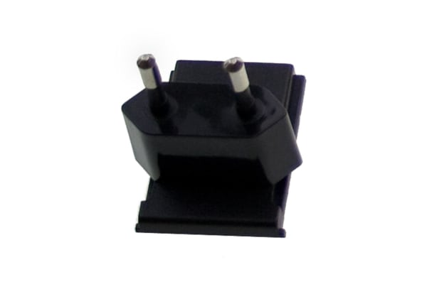 Product image for European Plug Head for GE Series