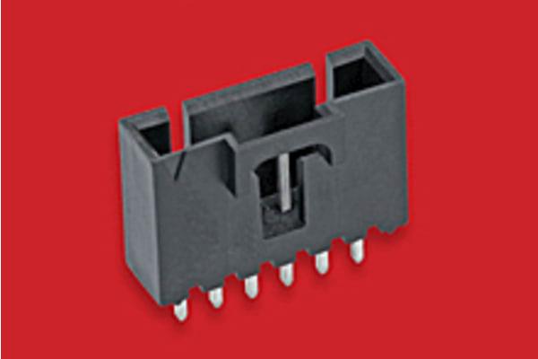 Product image for 'CGRID SL SRD VHDR SR 120 30''SAU 3CKT'