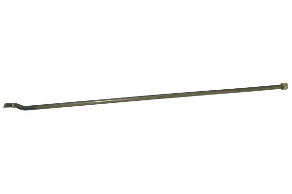 Product image for JOKARI ERSATZMESSER F?R KABELMESSER (3 S
