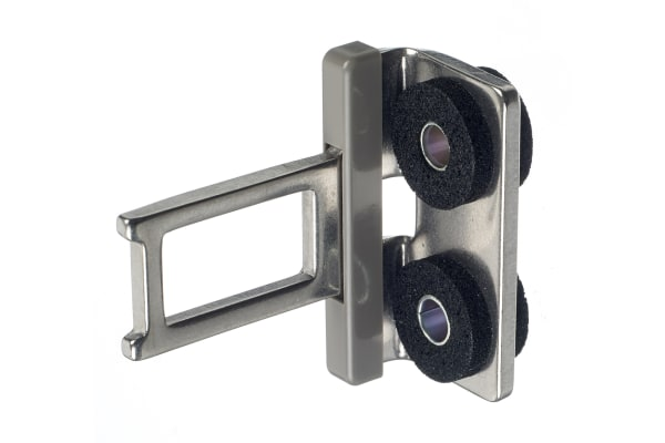 Product image for ACTUATOR (HS1 SERIES), L-SHAPED