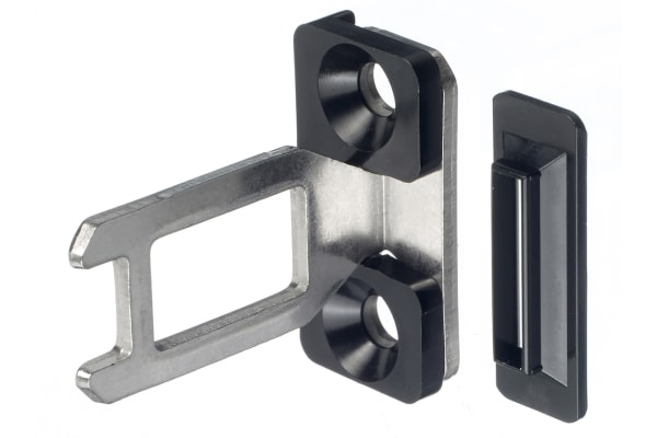 Product image for ACTUATOR (HS5 SERIES), RIGHT-ANGLE