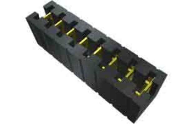 """Product image for .100""""  MULTI POSITION SHUNT"""