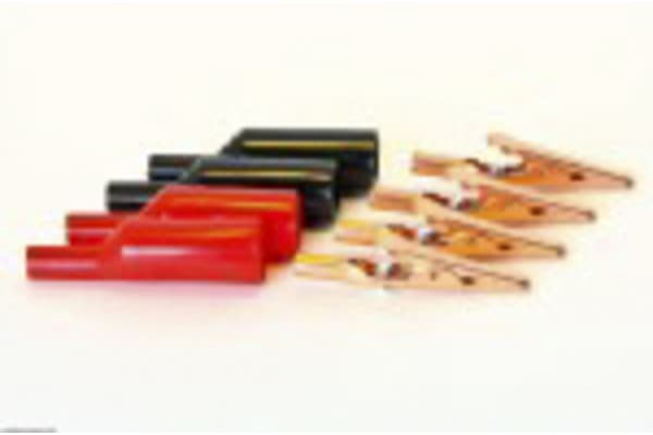 Product image for 8 ITEMS:  BU-60CS-0, BU-62-0, BU-62-2 CL