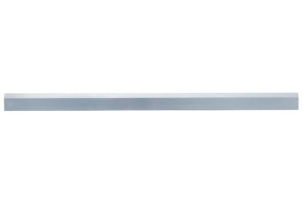 Product image for 2000mm straight edge DIN 374/2