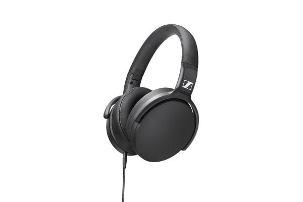 Product image for SENNHEISER HD 400S, OVER-EAR HEADPHONES