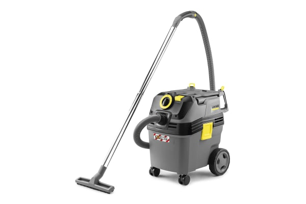 Product image for VACUUM CLEANER NT 30/1 AP L
