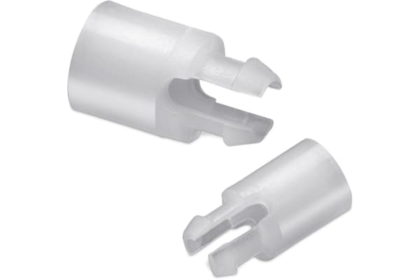 Product image for SELF-RETAINING SPACER 12,7 MM
