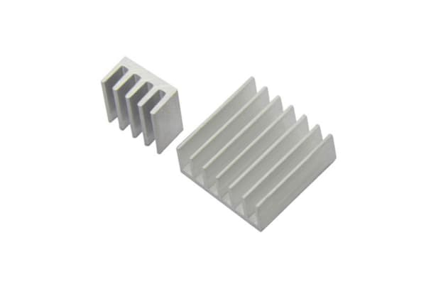 Product image for Seeed Studio 114990125 for use with Raspberry Pi B+