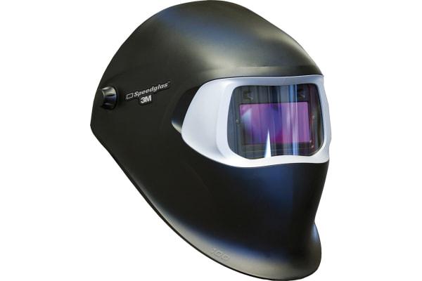 Product image for 3M Speedglas 100 Series Black