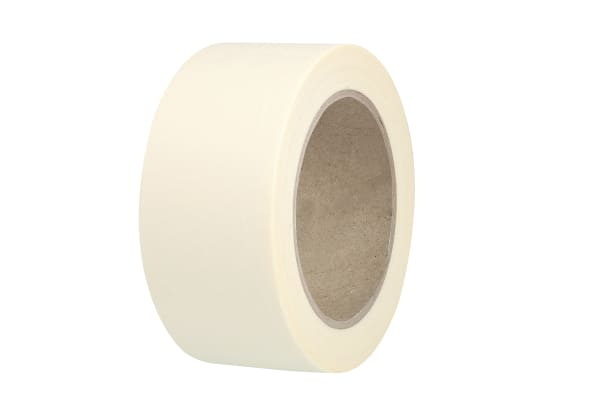Product image for 80° paper masking tape 100mmx50m