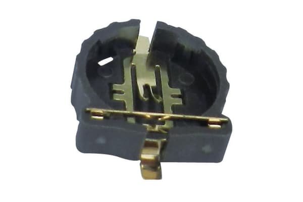 Product image for CR1220 Holder