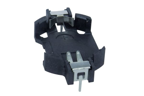 Product image for CR2032 Holder