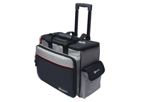 Product image for C.K MAGMA TECHNICIAN'S WHEELED CASE