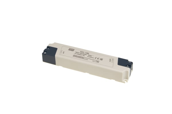 Product image for DIN Rail Inrush Current Limiter 16A