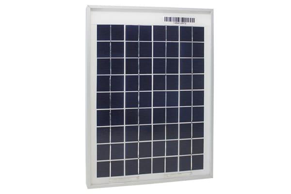 Product image for SOLAR MODULE PHAESUN SUN PLUS 10