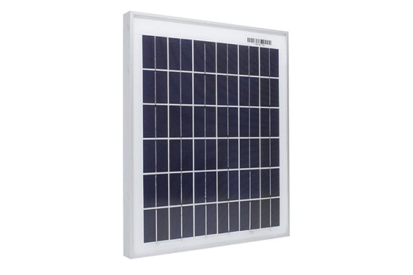 Product image for SOLAR MODULE PHAESUN SUN PLUS 20