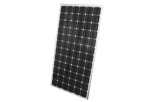 Product image for SOLAR MODULE PHAESUN SUN PLUS 200_5