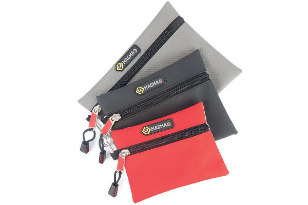Product image for C.K MAGMA 3-POCKET-PACK