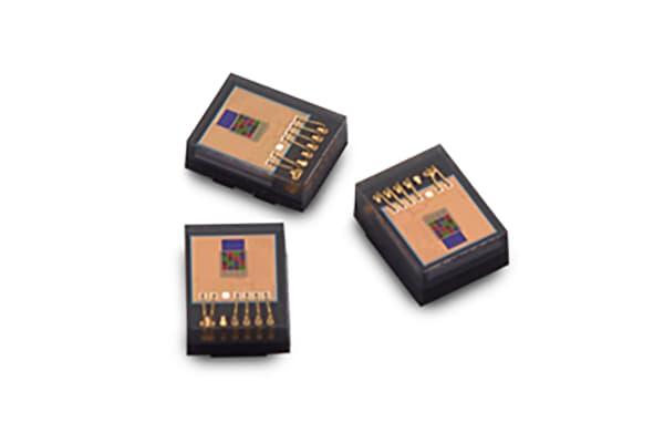 Product image for DIGITAL RGB, IR & ALS