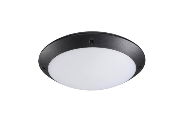 Product image for START SURFACE IP66 1050LM 830 IK10 BLK