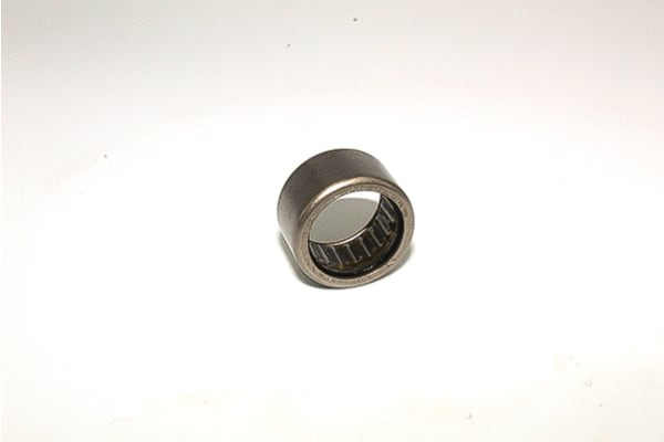Product image for DRAWN CUP NEEDLE ROLLER BEARING ID 18MM