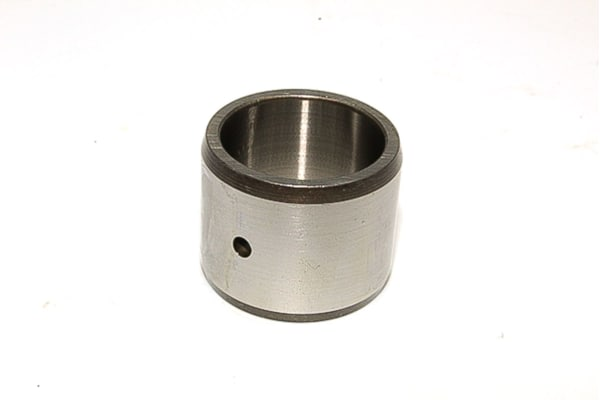 Product image for Roller Bearing Inner Ring IR17X22X14-IS1-OF-XL, 17mm I.D, 22mm O.D