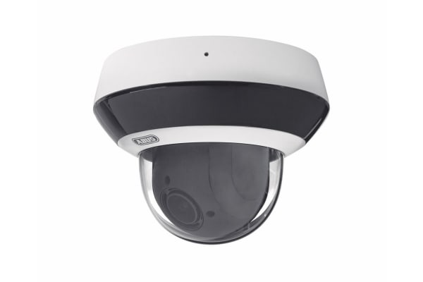 Product image for ABUS IP VIDEO SURVEILLANCE 2MPX WI-FI PT