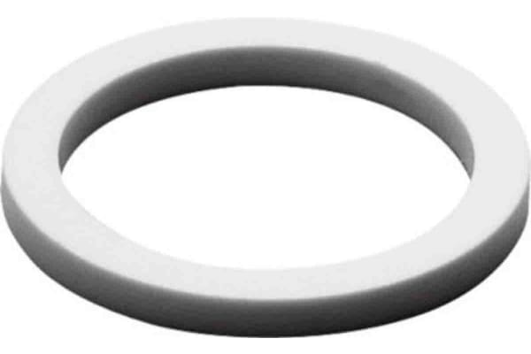 Product image for O-1/4 SEALING RING