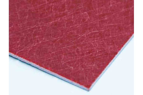 Product image for Thermal Insulating Film, 420mm x 297mm x 3mm