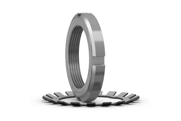 Product image for BEARING ACCESSORIES