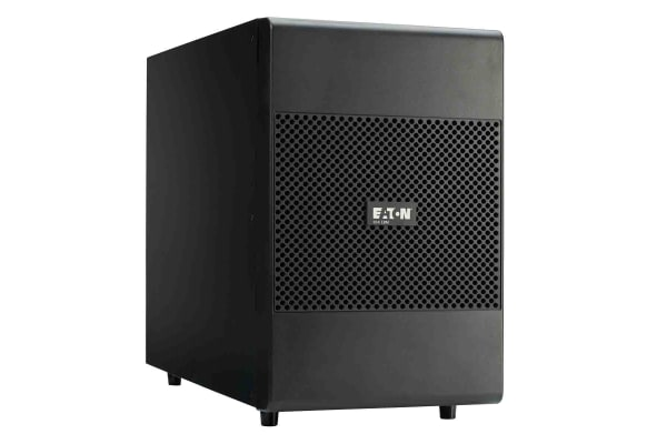 Product image for Eaton 2000VA UPS Uninterruptible Power Supply, 230V Output, 1.8kW