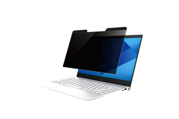 """Product image for Startech 15""""in Laptop Privacy Screen"""