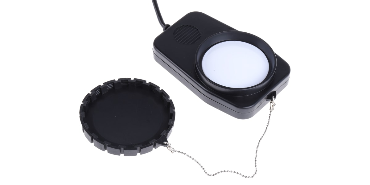 Product image for Spare sensor for lux meter