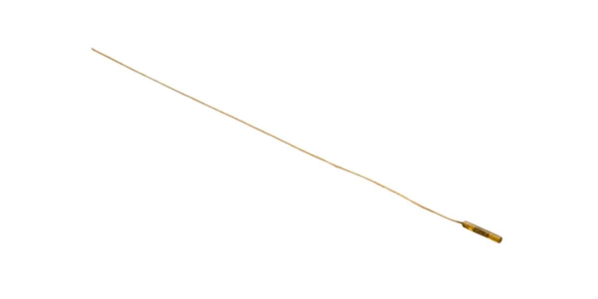 Product image for Sensor NTC Discrete MCD probe 10K