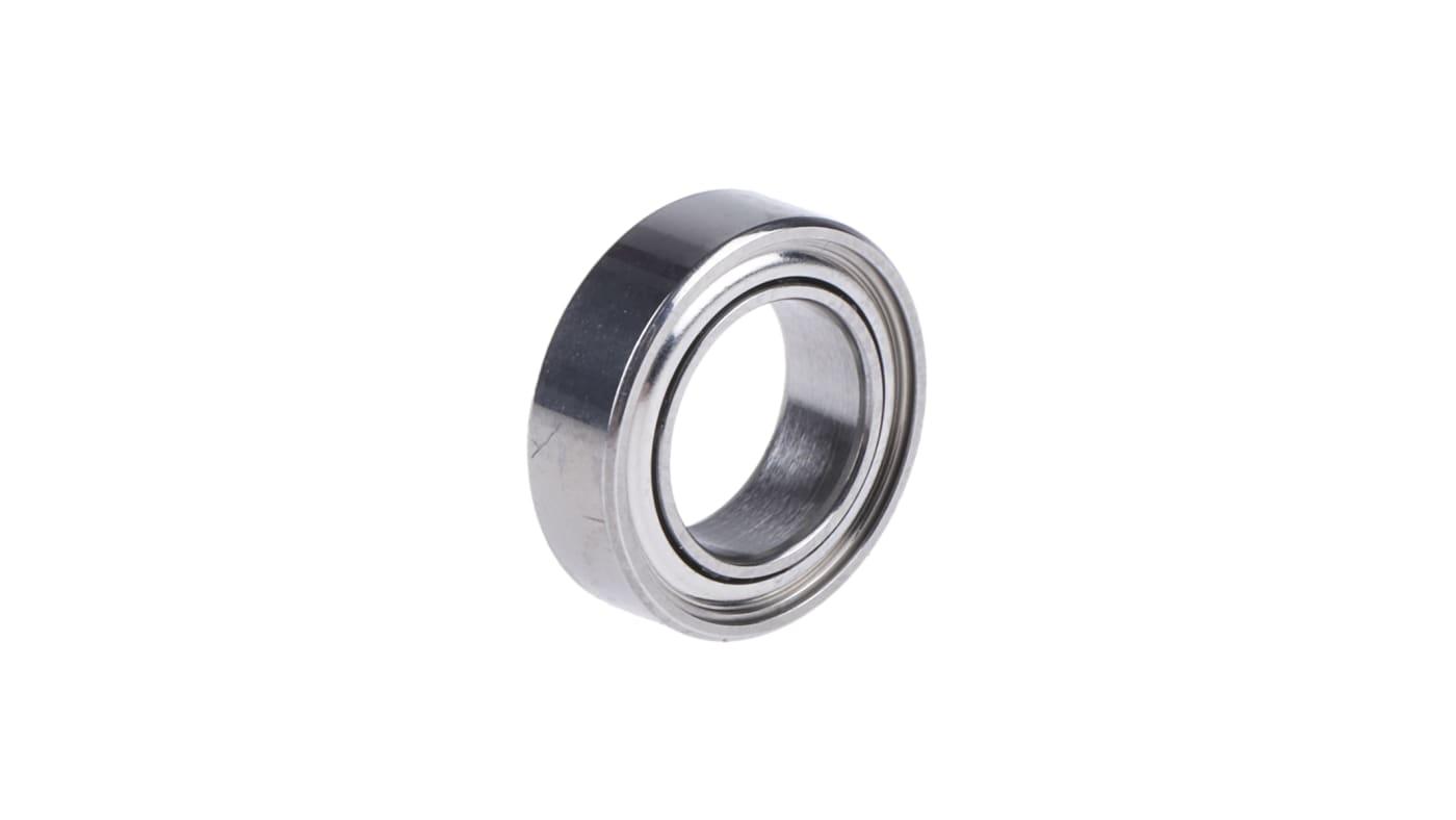 6mm-Radial-Ball-Bearing-10mm-O.D-img