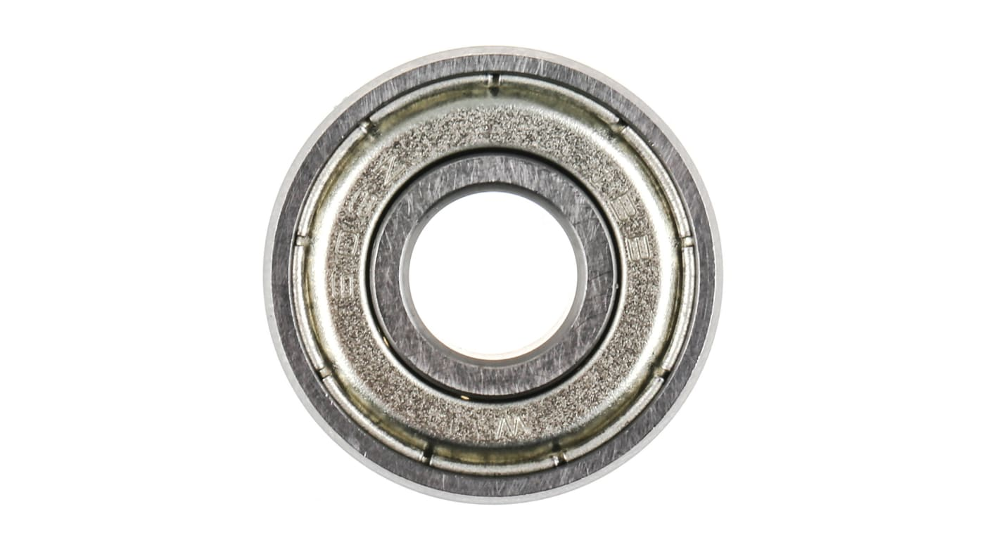 8mm-Miniature-Ball-Bearing-22mm-O.D-img