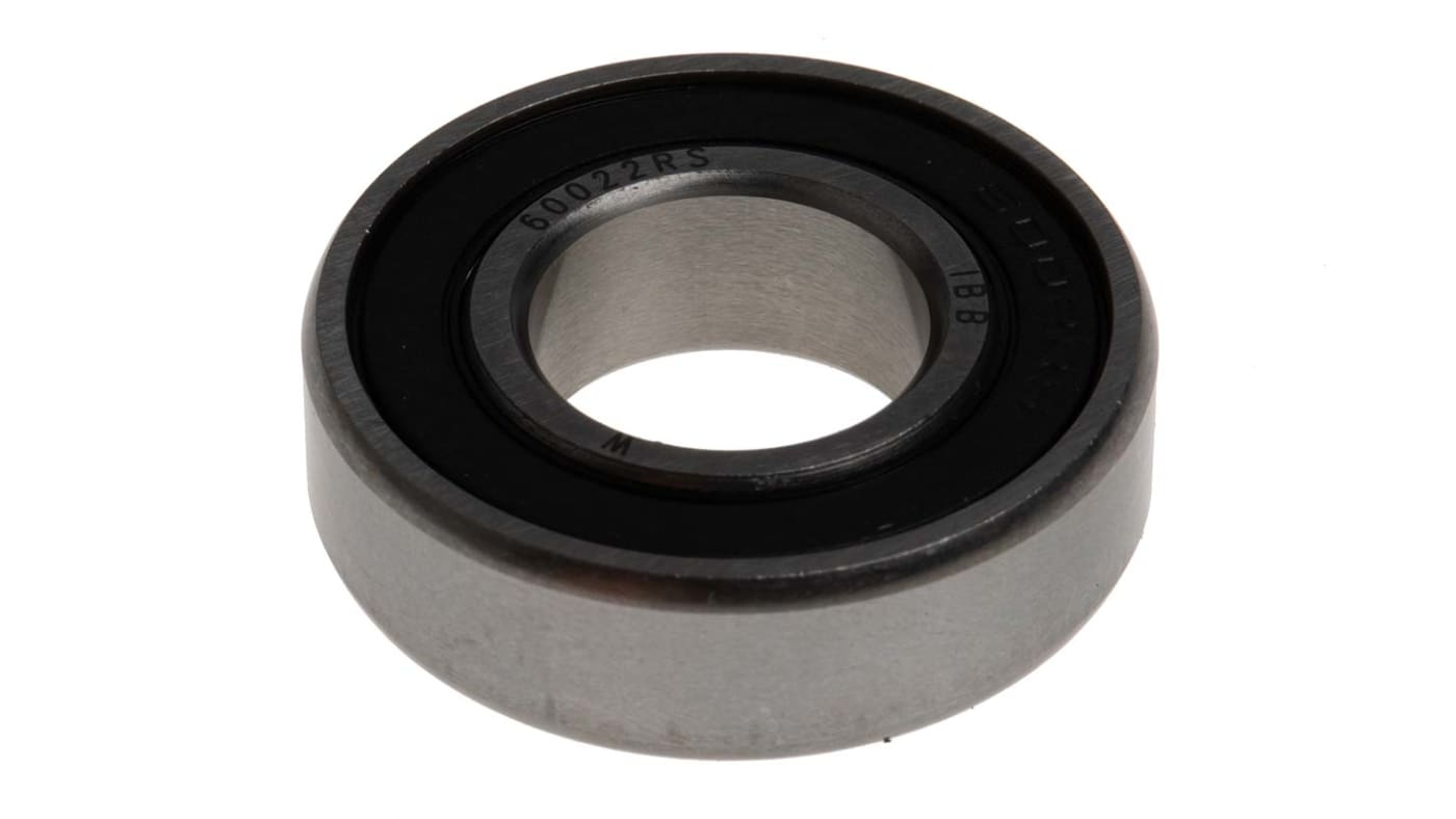 15mm-Deep-Groove-Ball-Bearing-32mm-O.D-img