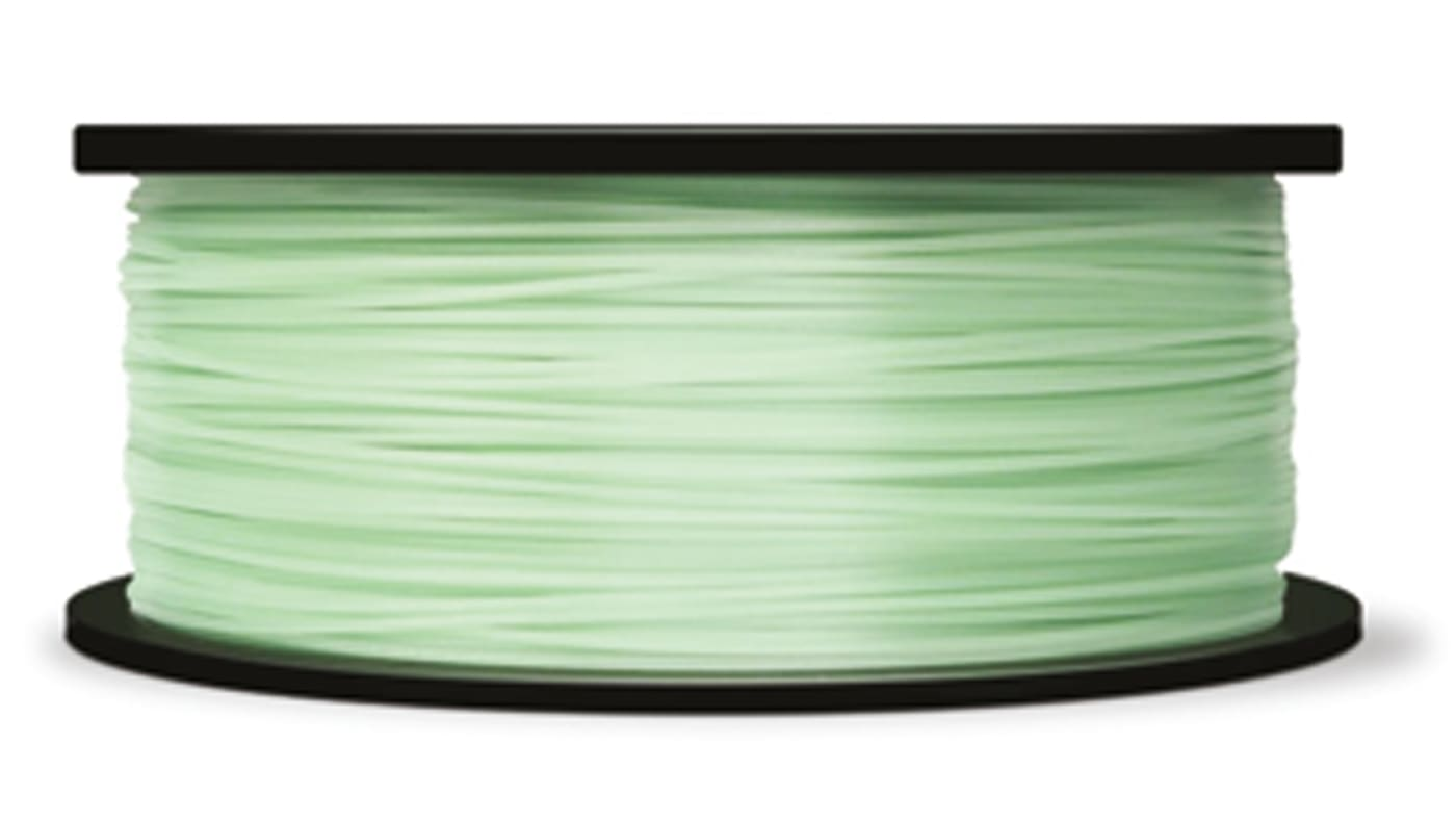 MakerBot-1.75mm-Glow-in-the-Dark-PLA-3D-Printer-Filament-200g-img