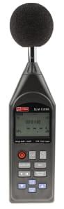 Fonometro RS PRO SLM1353M