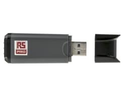 Flash Memory USB Drive