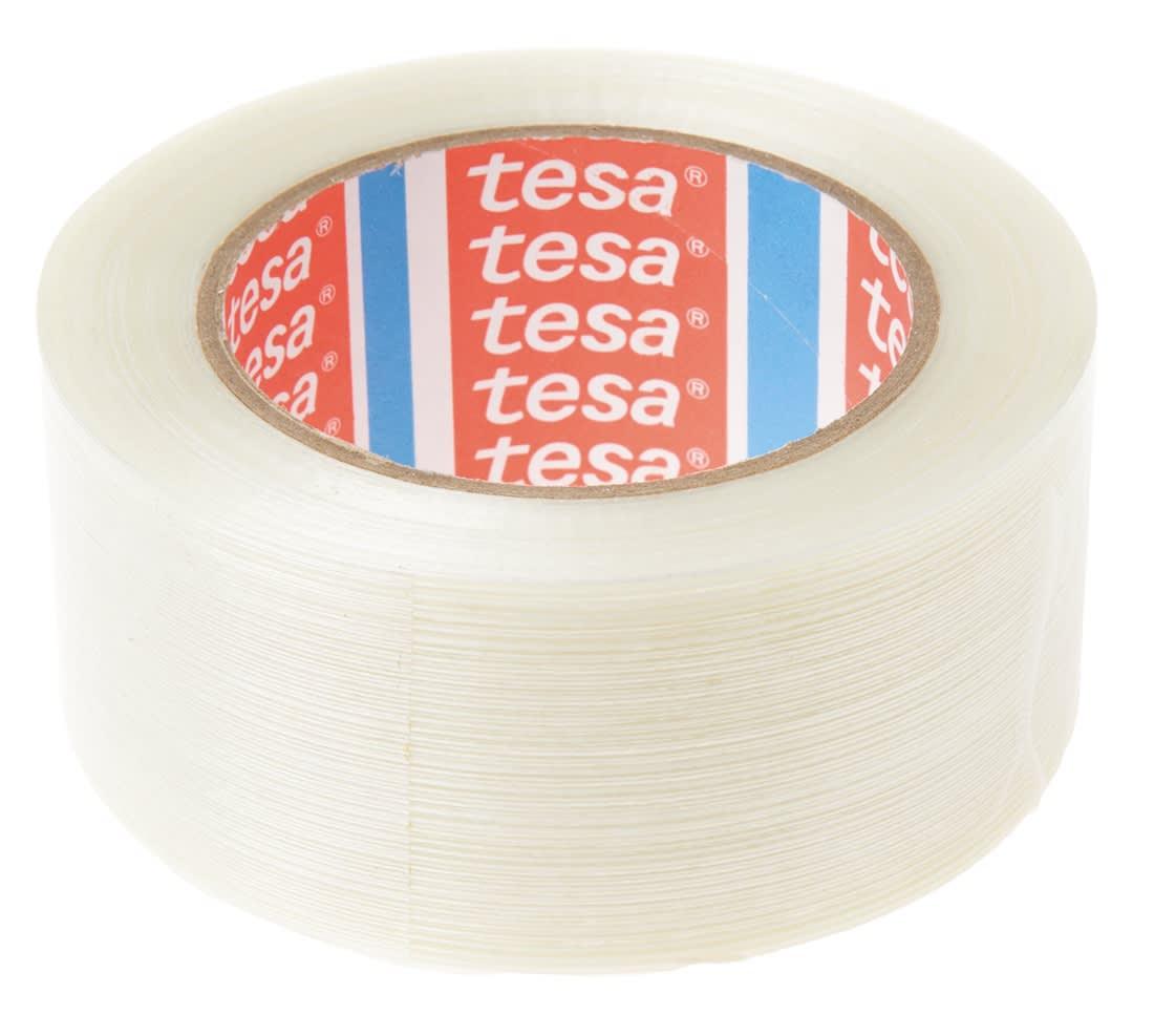 Tesa Parcel Tape